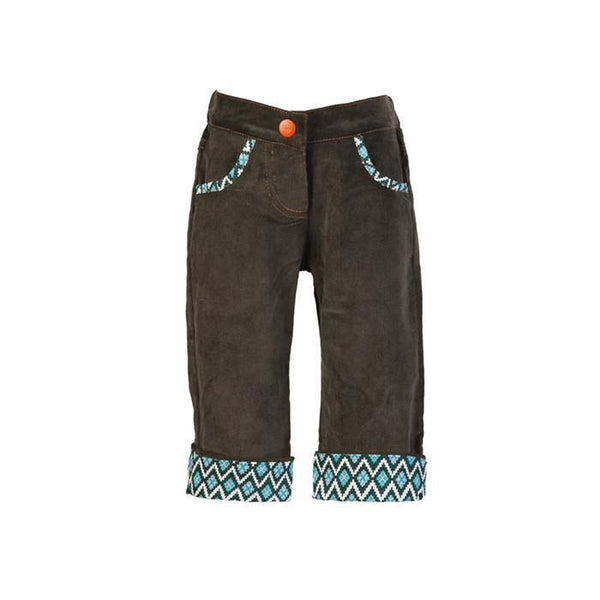 roastedfox-colourful-childrens-kids-boys-girls-clothes-clothing-Typhon Pants-Bottoms-roastedfox