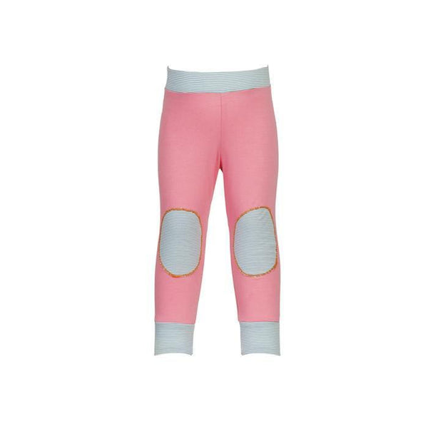 roastedfox-colourful-childrens-kids-boys-girls-clothes-clothing-Vicki Leggings-Bottoms-roastedfox