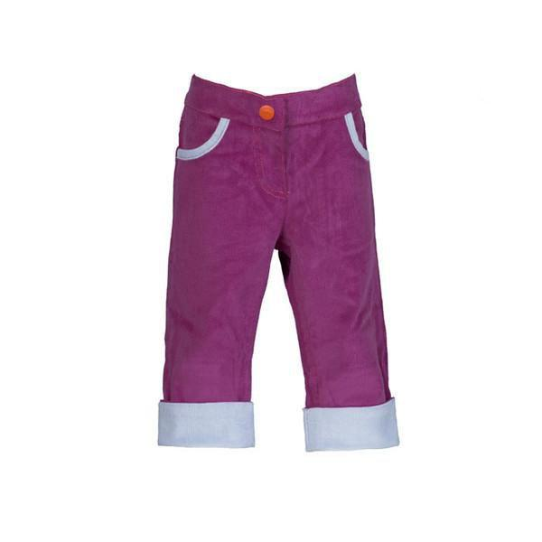 roastedfox-colourful-childrens-kids-boys-girls-clothes-clothing-Wandoo Pants-Bottoms-roastedfox