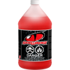 Sidewinder RC Fuel - Pro Blend 25% / 10% Oil 1 Gallon