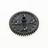 S350 SERIES 47T SPUR GEAR