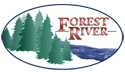 Forest River RV Covers