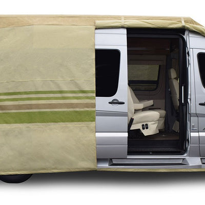 Winnebago Era Class B RV Cover