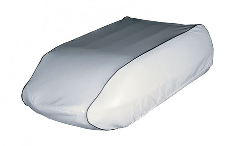 ADCO Carrier Low Profile Air Conditioner Cover