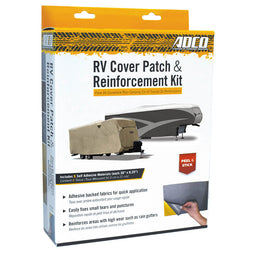 ADCO RV Patch Kit