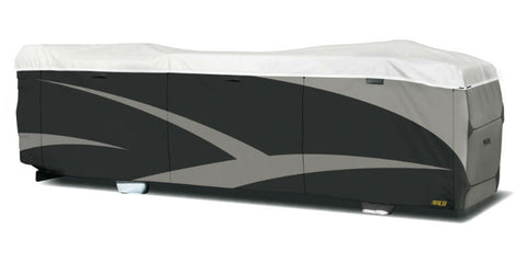 "ADCO 37'1"" to 40' Class A Designer Tyvek Plus Wind RV Cover"