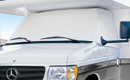 Class C Sprinter Windshield Cover (2002-2018)
