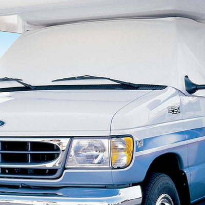 Ford Class C Windshield Cover (1973-2019)