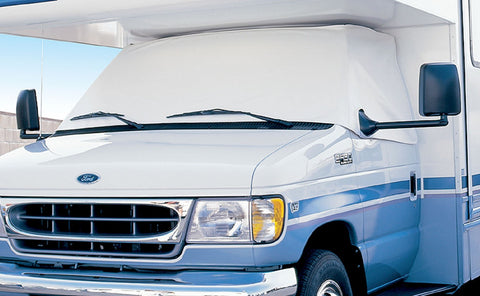 ADCO Class C Chevrolet 1972-1996 Windshield Cover