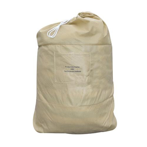 Included Storage Bag