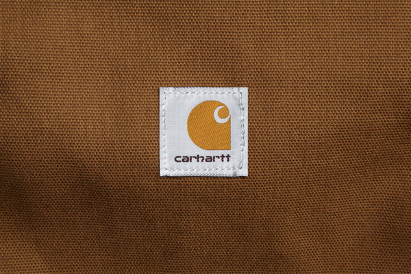 Carhartt TraditionalFit Seat Savers - Carhartt Logo