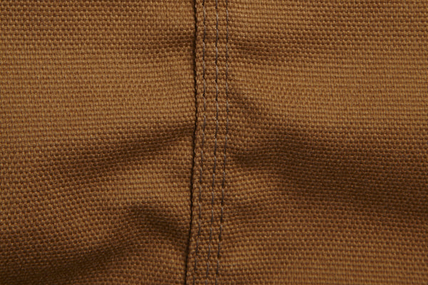 Carhartt TraditionalFit Seat Savers - Triple Stitched Seams
