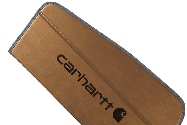 Carhartt UVS100 Custom SunScreen Folds Up