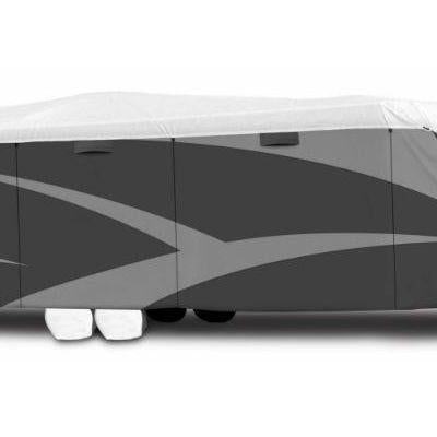 ADCO Travel Trailer RV Cover For All Weather Protection