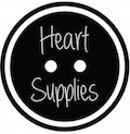 Heart Supplies