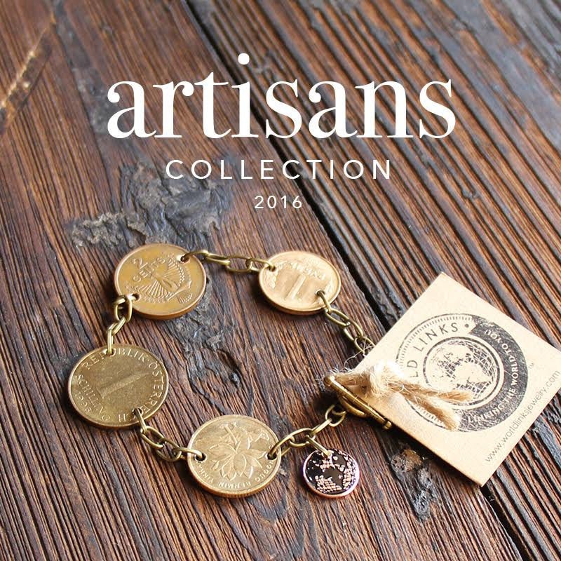 The Artisan Collection - A Holiday Story
