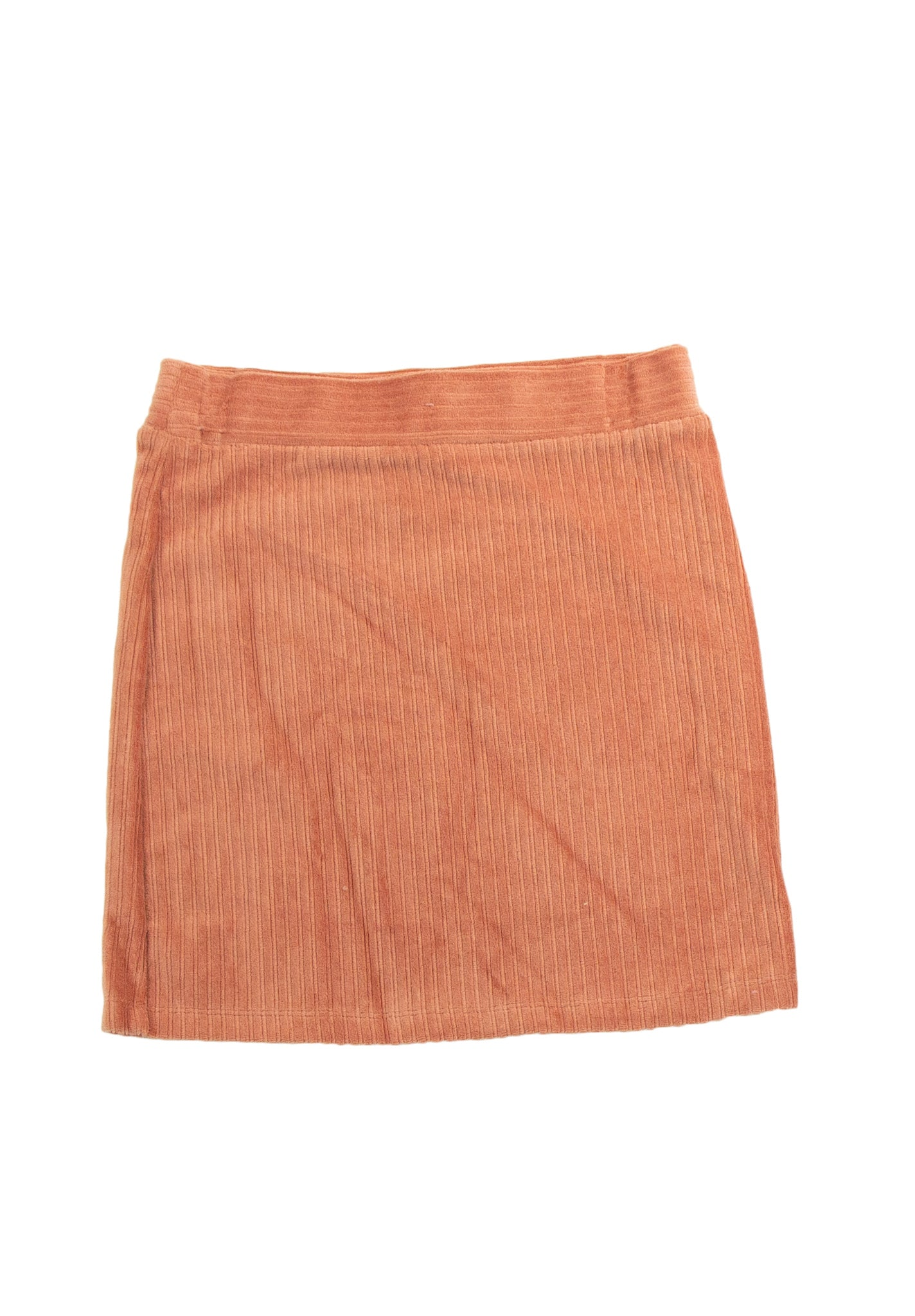 Urbane Skirt in Pink