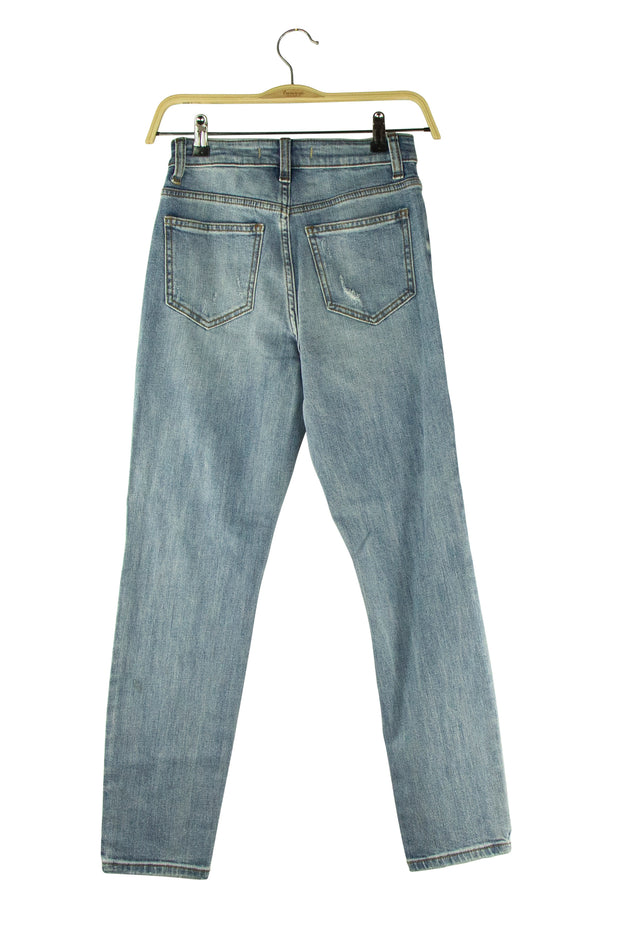 Denim Dreams Jeans