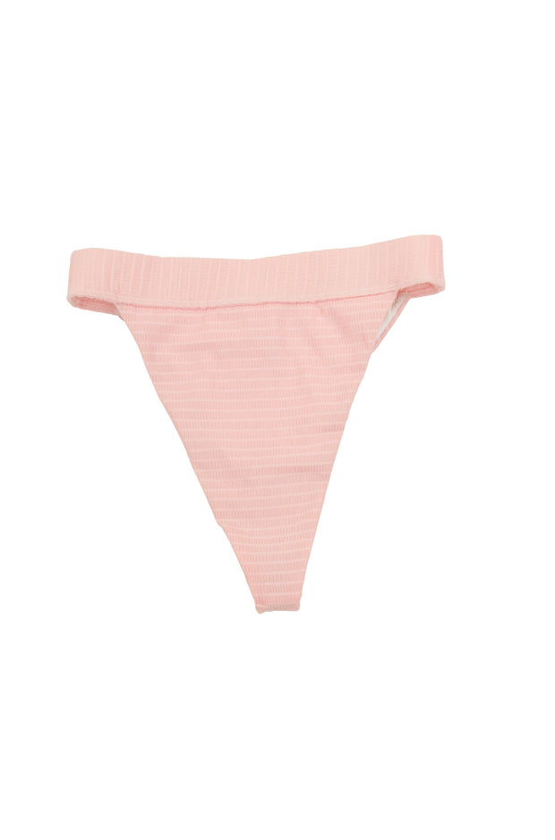 Barbie Bikini Bottom in Pink