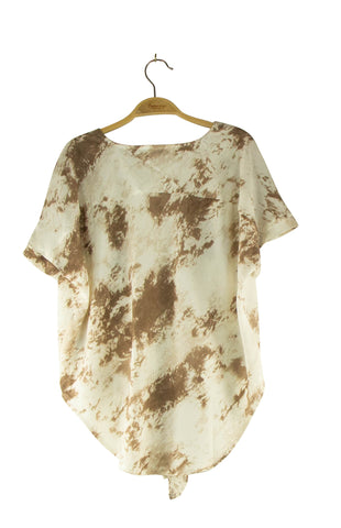 The Perfect Festival Attire Top