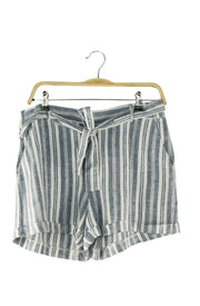 Summer Sun Shorts in Multiple Colors