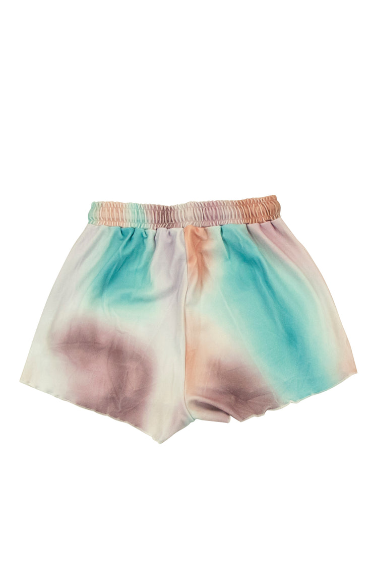R&R Shorts in Multiple Colors