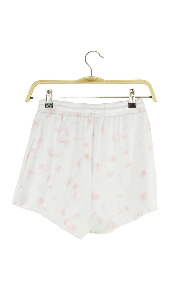 Comfy and Cozy Bottoms in Pink