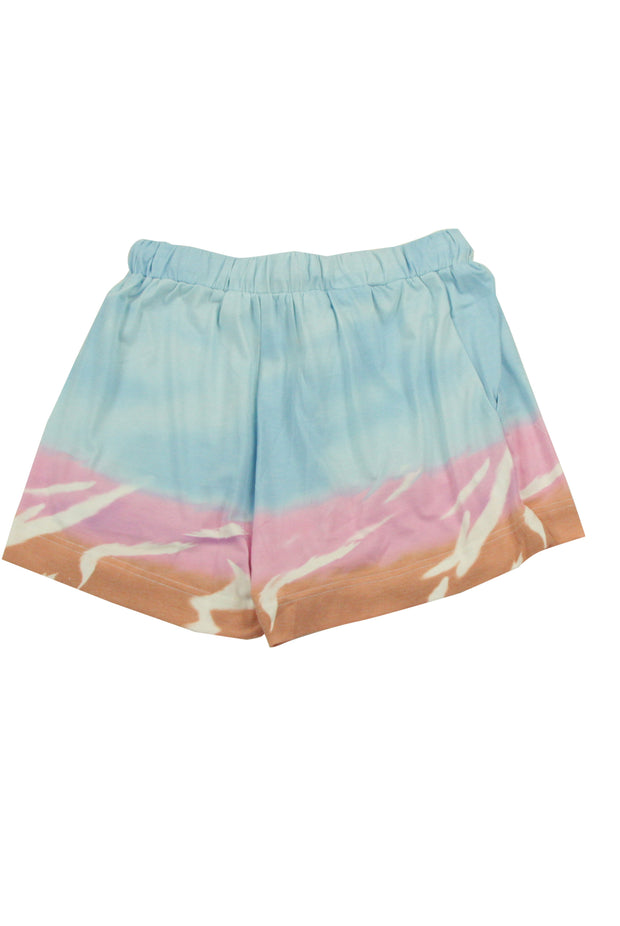 Do or Dye Bottoms in Multiple Colors
