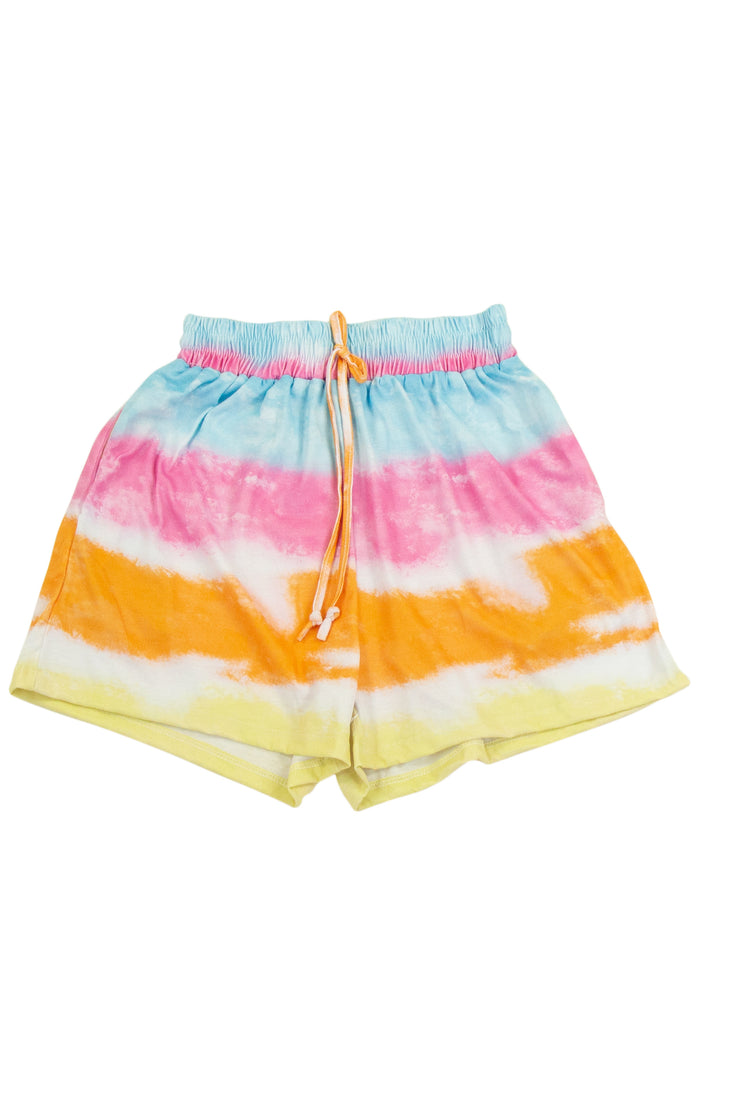Day Dreamer Shorts in Multiple Colors