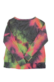 Fall Explosion Top in Multiple Colors