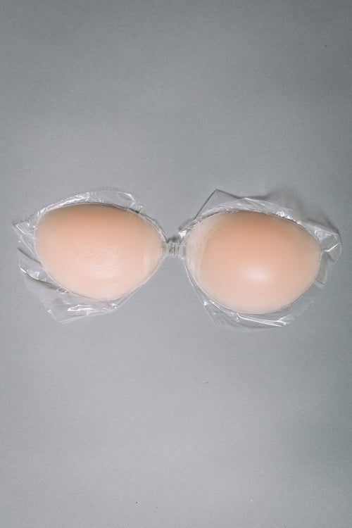 Reusable Gel Bra