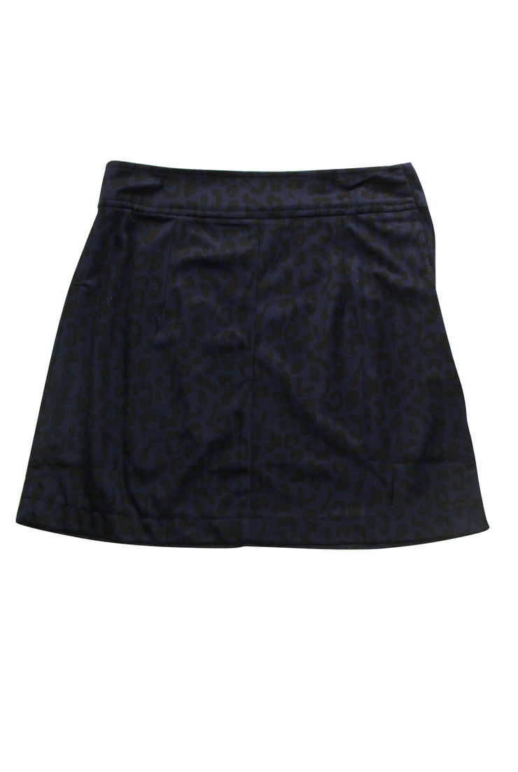 In the Spotlight Skirt