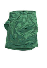 Compassionate Skirt in Green