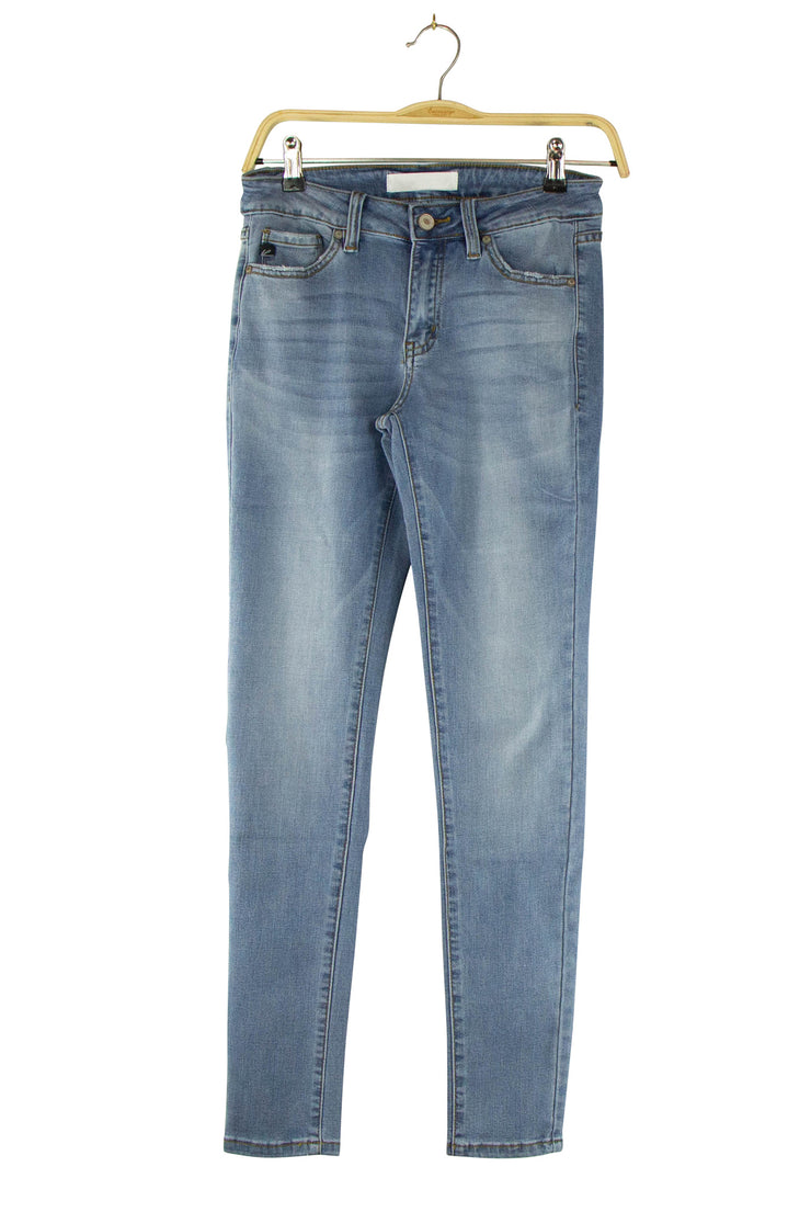 Main Ingredient Jeans