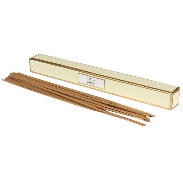 Incense Sticks Pack - Set of 5 - The Fragrance People