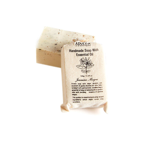 Natural Handmade Soap - Buy Handmade Soaps Online in India