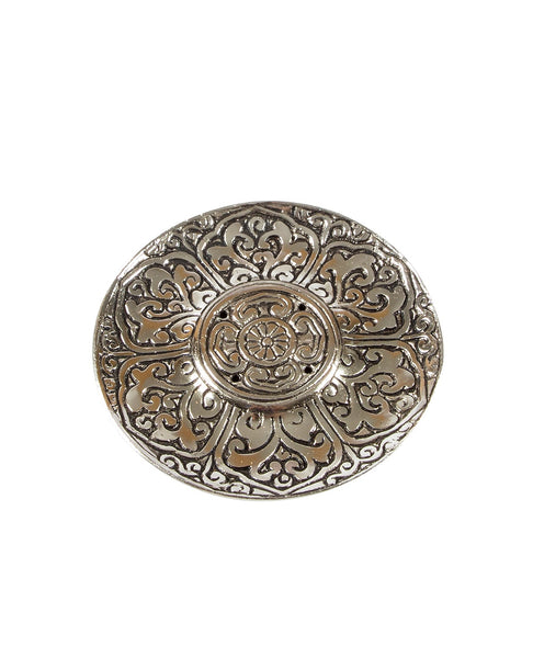 Antique Incense Holder - The Fragrance People