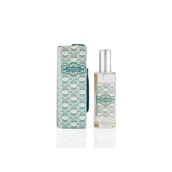 Blue Sea Spa Room Freshener - The Fragrance People