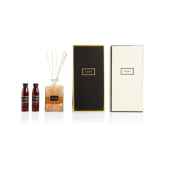 Large Reed Diffuser - The Fragrance People
