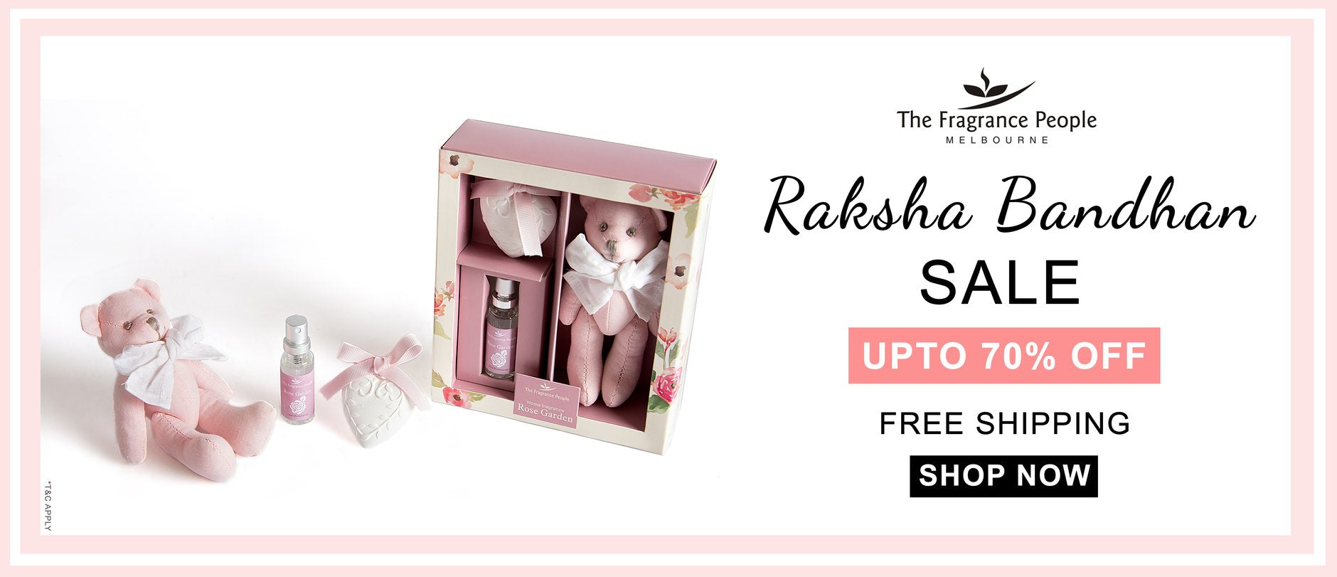 Exclusive Rakhi Sale Collection