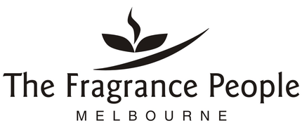 The Fragrance People