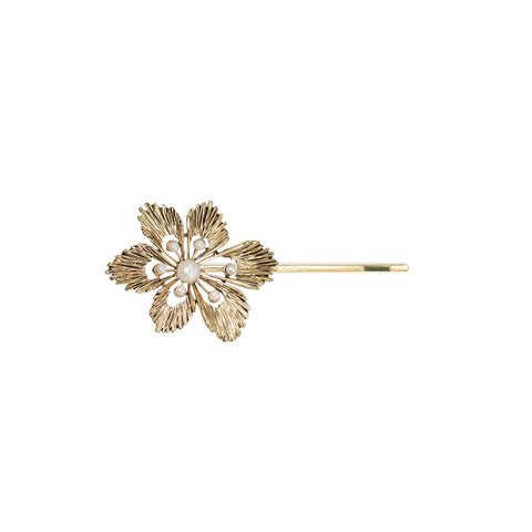 Temptation Hair Pin