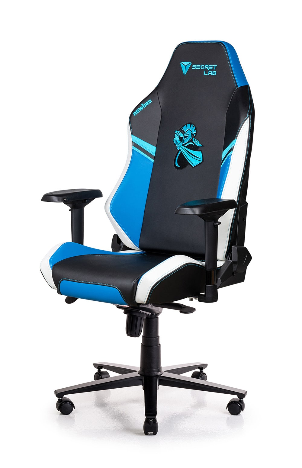Secretlab OMEGA Series- Newbee Special EditionGaming Chair
