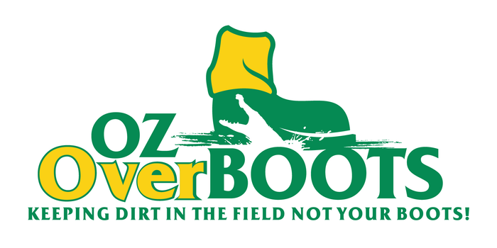 Oz OverBoots