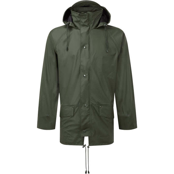 Fort Airflex Jacket - 221