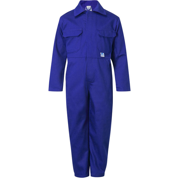 333 Fort Tearaway Junior Coverall