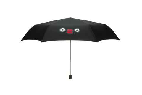 """EVERYTHING IS OK"" - FLABJACKS x MOLSSI UMBRELLA 