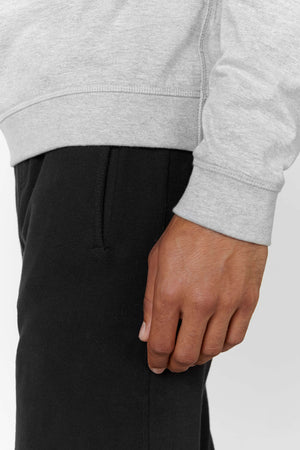 Thumbnail Image of the The Sweatpants in Black