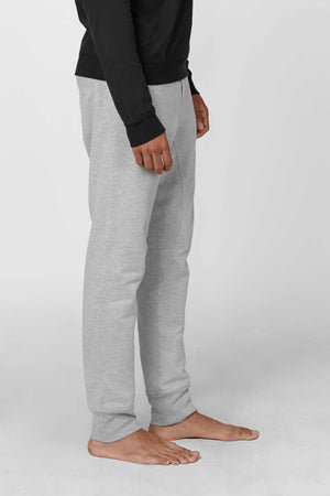 Thumbnail Image of the The Sweatpants in Heather Grey