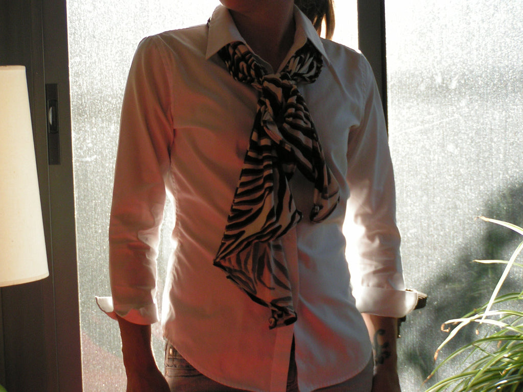 6e010f7eff Sarong Beach Cover Up Zebra Animal Print Scarf Shawl Swimsuit Cover Up Tie  On Shirt Wrap